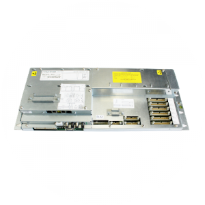 Common Drive Controller